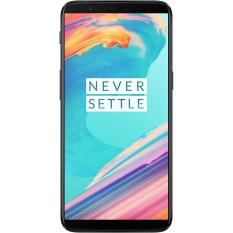 Price Comparisons Of Oneplus 5T