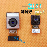 Oneplus A3000 3T Camera Head Front Rear Camera Head Best Price