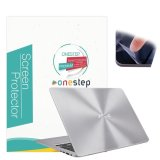Price Comparisons For Onestep Screen Protector For Asus Zenbook Ux330Ua Non Touch Screen 13 3 Clear Intl