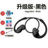Oppo R9Splus A57 R11 A59S Sports Running Over The Ear Wireless Earplugs Headphones Cheap