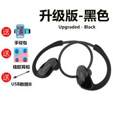Oppo R9Splus A57 R11 A59S Sports Running Over The Ear Wireless Earplugs Headphones China