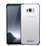 Compare Origin Ultra Thin Case For Samsung Galaxy S8 Plus Silicone Case Protector Tpu Transparent Intl