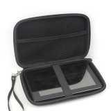 Cheaper Original 7 Inch Gpd Pocket Case Black Intl