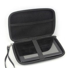 Original 7 Inch Gpd Pocket Case Black Intl Coupon Code