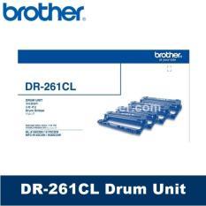 How To Get Original Brother Dr 261Cl Drum Unit For Hl 3150Cdn Hl 3170Cdw Mfc 9140Cdn Mfc 9330Cdw Printers Dr261Cl Dr 261Cl Dr 261 Cl