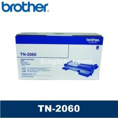 Original Brother Tn 2060 Toner Cartridge For Hl 2130 Dcp 7055 Printers Tn2060 Tn 2060 Shopping