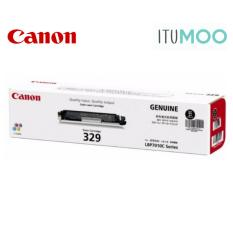 Sale Original Canon Lbp7010C Series Toner Cartridge Black 1 2K