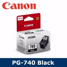 Compare Original Canon Pg 740 Black Cl 741 Color Ink Cartridge For Canon Pixma Mg2170 Mg2270 Mg3170 Mx377 Mx397 Mx437 Mx457 E500 Pg740 Pg 740 Cl741 Cl 741 Prices