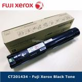 Review Original Ct201434 Ct201435 Ct201436 Ct201437 Fuji Xerox Black Cyan Magenta Yellow Toner For Docucentre Iv C2260 C2263 C2265 On Singapore