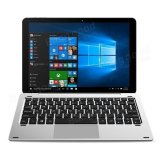 Who Sells Original Docking Magnetic Touchpad Keyboard For Chuwi Hibook Pro 10 1 Tablet Intl Cheap