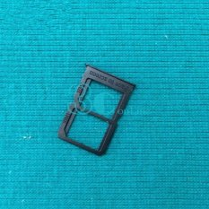 SIM Tool Singapore | Micro | Nano SIM | Lazada