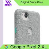 Latest Original Google Pixel 2 Xl Fabric Case