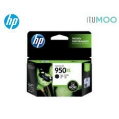 Cheapest Original Hp 950Xl Black For Hp Oj Pro 8100 8600 8600 Ink Cartridge 2 3K Pages Online