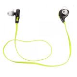 Sales Price Qcy Qy7 Wireless Bluetooth 4 1 Stereo Earphone Fashion Sport Headphone With Microphone Green