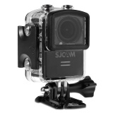 Original Sjcam M20 2160P 16Mp 166 Adjustable Degree Wifi Action Camera Built In Gyrometer Anti Shake Sport Dv Recorder With 1 5 Inch Lcd Screen Intl For Sale Online
