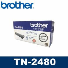 Wholesale Original Tn2480 Tn 2480 Brother Mono Toner Cartridge For Dcp L2535Dw Dcp 2550Dw Hl 2375Dw Mfc L2715Dw Mfc L2750Dw
