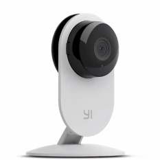 Original Xiaomi Xiaoyi Small Ants Smart Webcam Securite IP Camera Night Vision