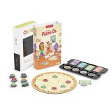 Lowest Price Osmo Pizza Game Pack Add On
