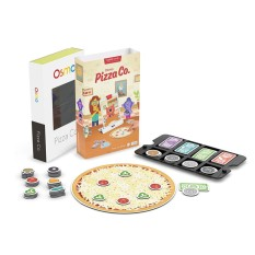 Compare Osmo Pizza Game Pack Add On Prices