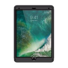 Otterbox Defender For Ipad Pro 10 5 Reviews