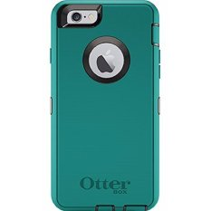Otterbox Defender Series For Iphone 6 6S Case Retail Packaging Promo Code