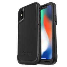 Otterbox Iphone X Pursuit Series Black For Sale Online