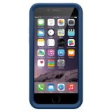 Sale Otterbox My Symmetry Series For Iphone 6 6S 4 7 Blue Online On Singapore