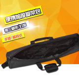Tripod Bag Lighthouse Bag Track Camera Tripod Storage Bag Sale