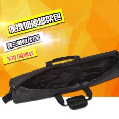 Outside Tripod Bags And Others Light Rack Bag Camera Track Camera Tripod Storage Bag Photography Light Rack Bag Portable Handbag By Taobao Collection.