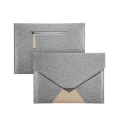Price Pad Bag Pouch For 12 9 Inch Ipad Pro Grey Intl Oem Online