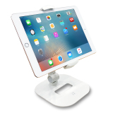 Purchase Pad M3 Support Desktop Tablet Computer Bedside Ipad Online