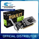 Discounted Palit Geforce Gt 1030 2Gb Gddr5 Graphics Card W Low Profile Bracket