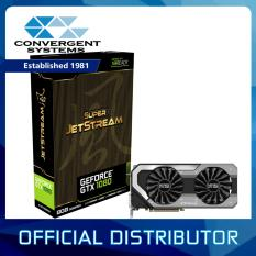 Deals For Palit Geforce Gtx 1080 Super Jetstream 8Gb Gddr5X Pci E Graphics Card