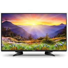 Panasonic 43 Ultra Hd 4K Smart Led Tv Th 43Ex600S Sale
