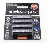Panasonic Eneloop Pro Aa Rechargeable Ni Mh Batteries 2550 Mah Coupon