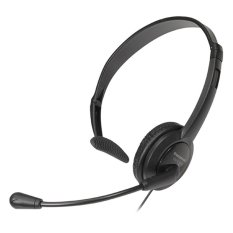 Panasonic Kx Tca400 Headsets For Cordless Corded Phones With 2 5Mm Jack Price