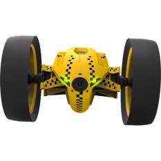 Sale Parrot Jumping Race Tuk Tuk Yellow Parrot Branded