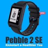Pebble 2 Se Smart Watch Intl On South Korea