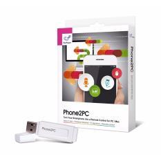 Price Compare Penpower Phone2Pc Voice To Text Wireless Presenter E Signature Voice Input Computer Remotely