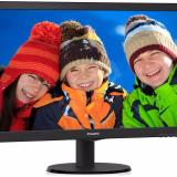 Philips 240V5Qdab 23 8Inch Ips Led Monitor Discount Code