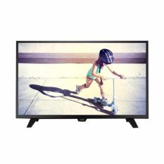 Buy Philips 32 Led Tv 32Pha3052 3Yrs Warranty