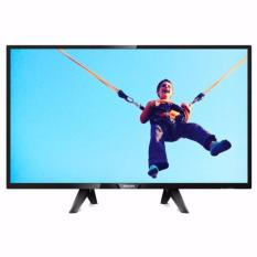 Cheapest Philips 32Pht5102 32 Smart Ultra Slim Led Tv Online