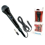 Philips Sbcmd110 01 Black Singapore
