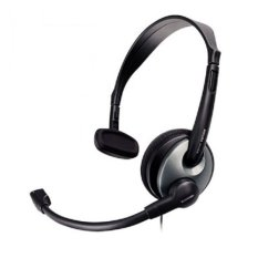 Price Philips Shu 3000 27 Hands Free Headset With Comfort Fit Headband For Use With Cordless Phones Philips Singapore