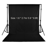 Discount Photography Studio Video 1 8 2 7M 5 9 8 8Ft Nonwoven Fabric Backdrop Background Screen Intl Not Specified China
