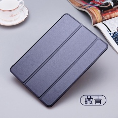 Who Sells Pinsg For Apple Ipad Pro10 5 Case Auto Sleep Wake Up Flip Pu Leather Cover For Apple Ipad Smart Stand Holder Folio Case Intl