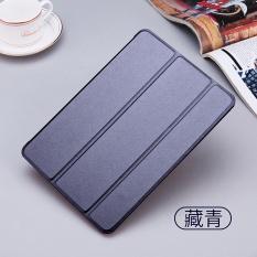 Pinsg For Apple Ipad Pro10 5 Case Auto Sleep Wake Up Flip Pu Leather Cover For Apple Ipad Smart Stand Holder Folio Case Intl Promo Code