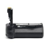 Discount Pixel Vertical E20 Battery Grip For Canon 5D Mark Iv Compatible For Lp E6 Lp E6N Battery Pixel China