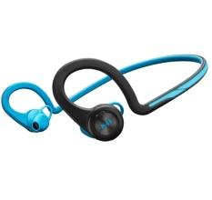 For Sale Plantronics Backbeat Fit Blue
