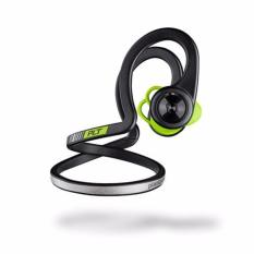 Brand New Plantronics Backbeat Fit Wireless Sport Headphone With Mic